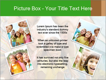 0000085407 PowerPoint Templates - Slide 24