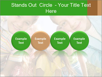 0000085407 PowerPoint Templates - Slide 76