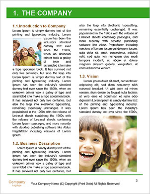 0000085407 Word Template - Page 3