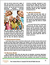 0000085407 Word Templates - Page 4