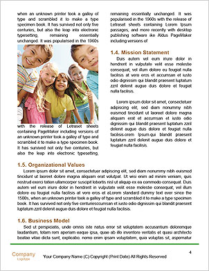 0000085407 Word Template - Page 4