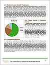 0000085407 Word Templates - Page 7