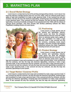 0000085407 Word Template - Page 8