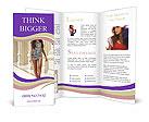 0000085408 Brochure Template