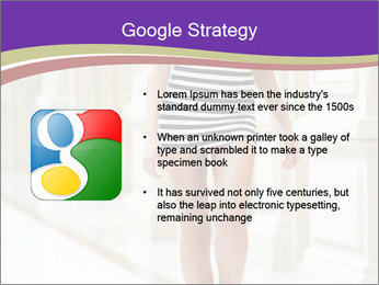 0000085408 PowerPoint Template - Slide 10