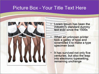 0000085408 PowerPoint Template - Slide 13