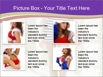 0000085408 PowerPoint Template - Slide 14