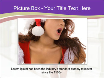 0000085408 PowerPoint Template - Slide 16