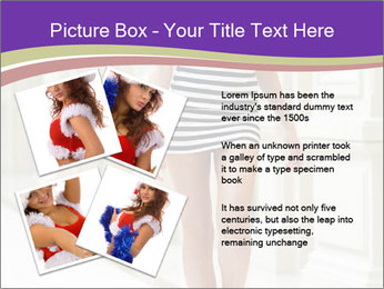 0000085408 PowerPoint Template - Slide 23