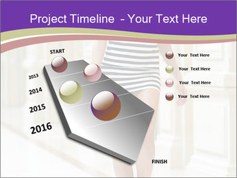 0000085408 PowerPoint Template - Slide 26