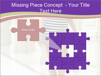 0000085408 PowerPoint Template - Slide 45