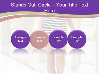 0000085408 PowerPoint Template - Slide 76