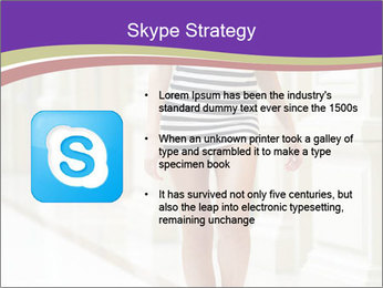 0000085408 PowerPoint Template - Slide 8