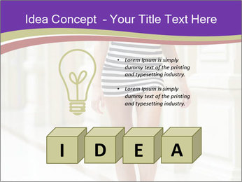0000085408 PowerPoint Template - Slide 80