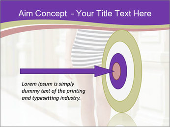 0000085408 PowerPoint Template - Slide 83