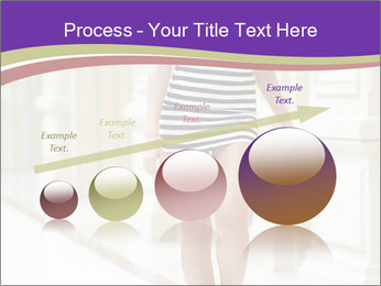 0000085408 PowerPoint Template - Slide 87