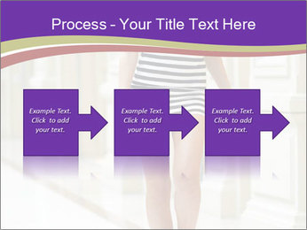 0000085408 PowerPoint Template - Slide 88