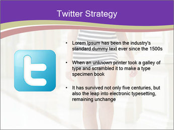 0000085408 PowerPoint Template - Slide 9