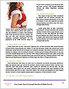 0000085408 Word Templates - Page 4
