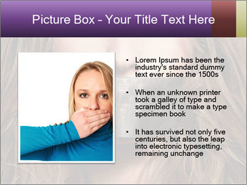 0000085409 PowerPoint Template - Slide 13