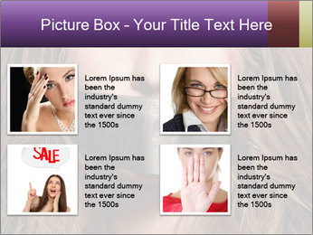 0000085409 PowerPoint Template - Slide 14