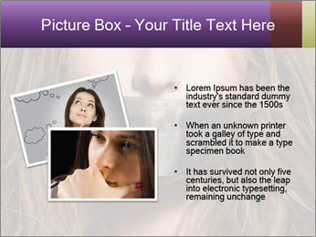 0000085409 PowerPoint Templates - Slide 20