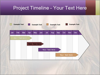 0000085409 PowerPoint Template - Slide 25