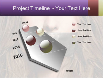 0000085409 PowerPoint Templates - Slide 26