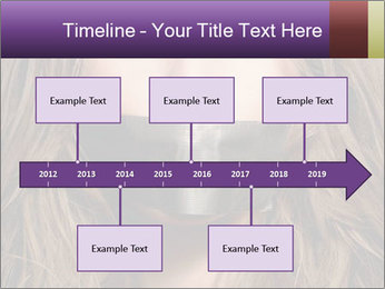 0000085409 PowerPoint Templates - Slide 28