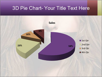 0000085409 PowerPoint Template - Slide 35