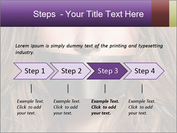 0000085409 PowerPoint Template - Slide 4