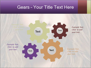 0000085409 PowerPoint Templates - Slide 47