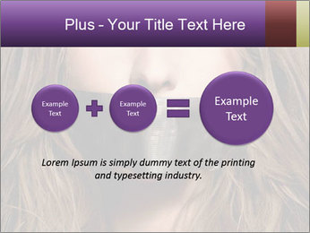 0000085409 PowerPoint Template - Slide 75
