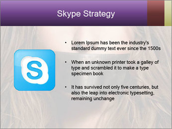 0000085409 PowerPoint Templates - Slide 8