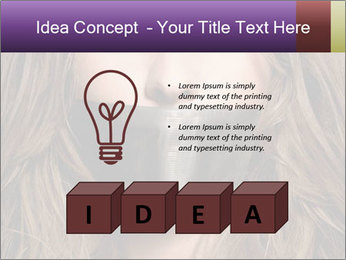 0000085409 PowerPoint Template - Slide 80