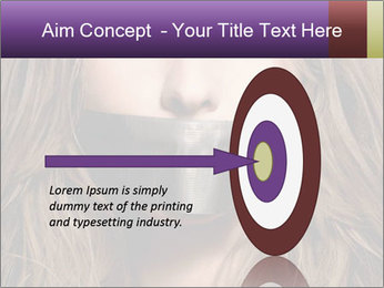 0000085409 PowerPoint Templates - Slide 83