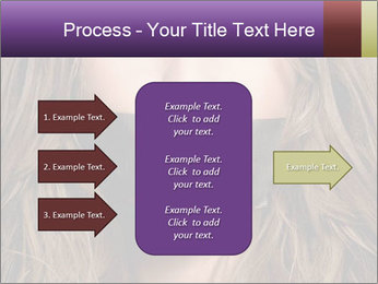 0000085409 PowerPoint Templates - Slide 85