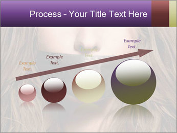0000085409 PowerPoint Templates - Slide 87
