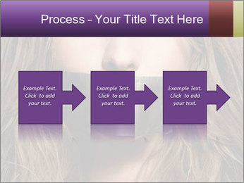 0000085409 PowerPoint Templates - Slide 88