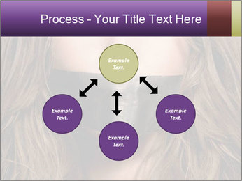 0000085409 PowerPoint Templates - Slide 91