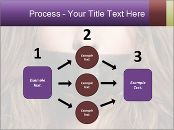 0000085409 PowerPoint Templates - Slide 92