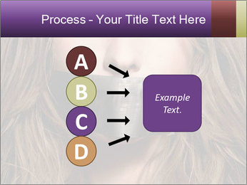 0000085409 PowerPoint Templates - Slide 94