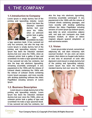0000085409 Word Template - Page 3