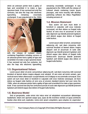 0000085409 Word Template - Page 4