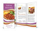 0000085410 Brochure Template