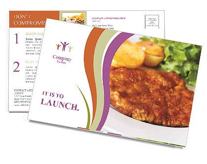 0000085410 Postcard Templates