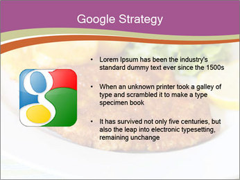 0000085410 PowerPoint Templates - Slide 10