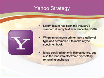 0000085410 PowerPoint Templates - Slide 11