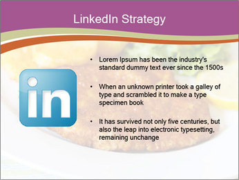0000085410 PowerPoint Templates - Slide 12
