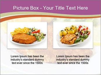 0000085410 PowerPoint Templates - Slide 18
